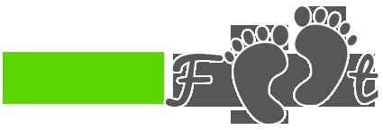 Happy Feet berlinda